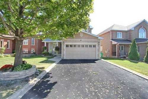 39 Sterritt Dr  ,  W3608649, Brampton,  sold, , Rudy Lachhman, HomeLife/Miracle Realty Ltd, Brokerage *
