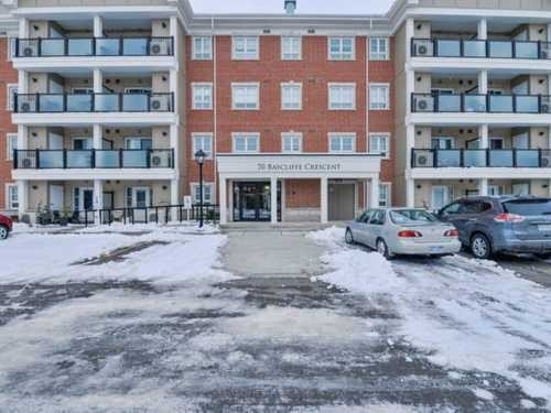 106-B - 70 Baycliff  Cres -  BRAM Cres , Brampton,  sold, , Rudy Lachhman, HomeLife/Miracle Realty Ltd, Brokerage *