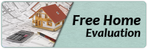 Free Home Evaluation, Rudy Lachhman REALTOR